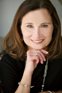 Peggy Hattendorf