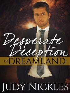 Dreamland Desperate Deception 2