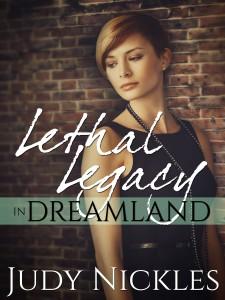 Dreamland Lethal Legacy