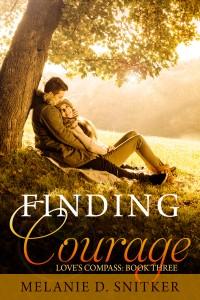 FindingCourageFINAL