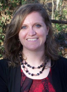 Rachel Skatvold Author Bio Pic