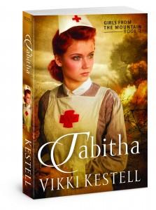 Tabitha_3D