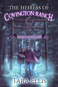 TheHeiressofCovingtonRanch_Ellis_EBOOK
