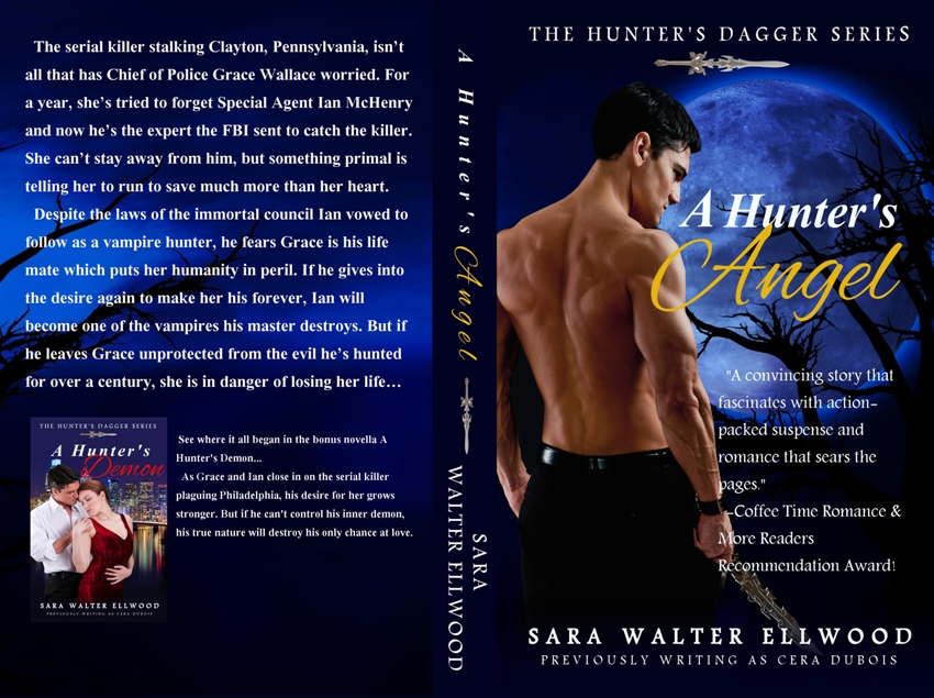 A Hunter's Angel2 Paperback_850x635