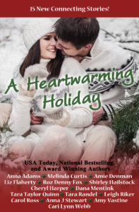 AHeartwarmingHoliday (1)