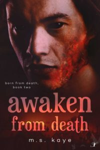 AwakenFromDeath.v3Amazon