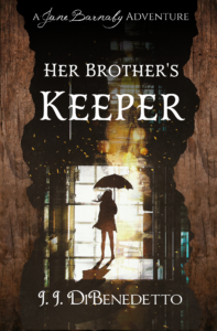 her-brothers-keeper-cover-full-siuze